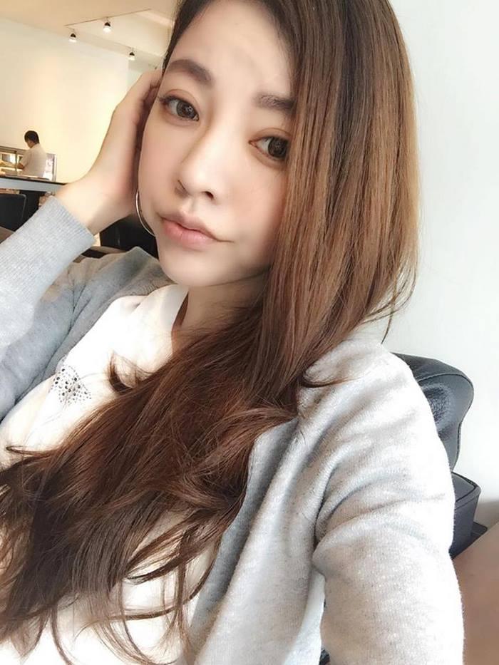 Fayfay Hsu