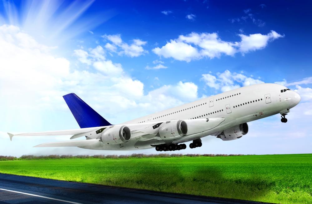 find cheap flights