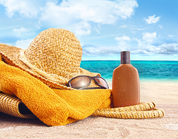 prevent skin cancer