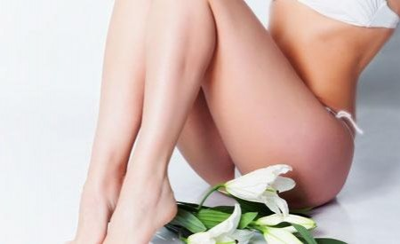 treat genital warts