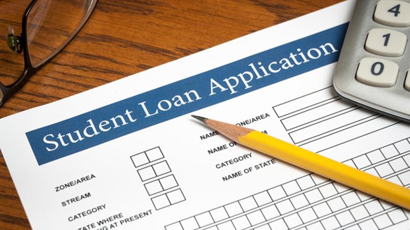 apply student loan