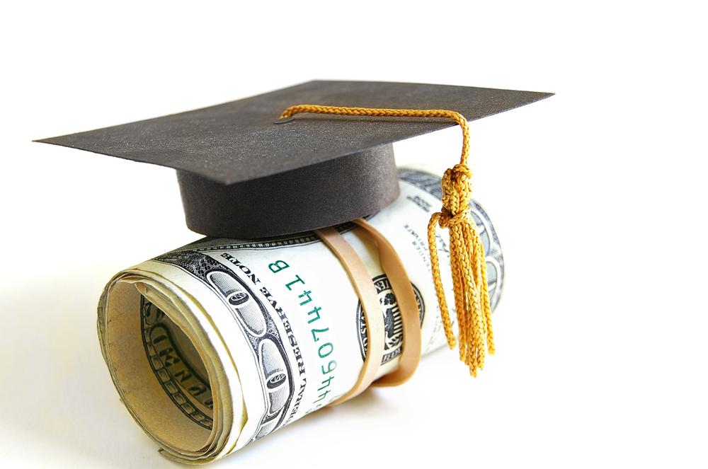 apply student loans