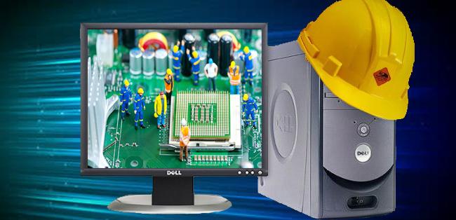 clean registry computer
