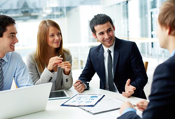 find percent real estate broker