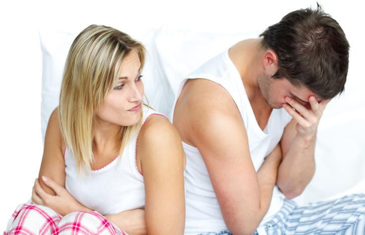 lyubitelnitsi-glotat-spermu-smotret-onlayn