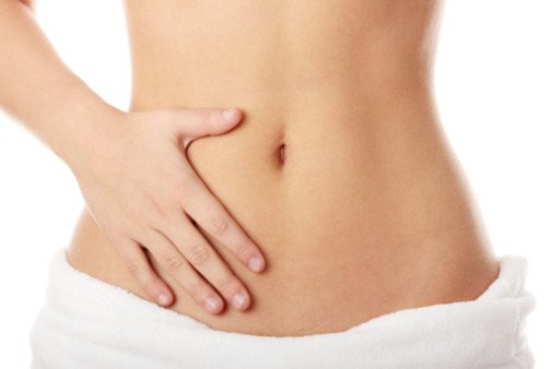 prevent stretch marks lose weight