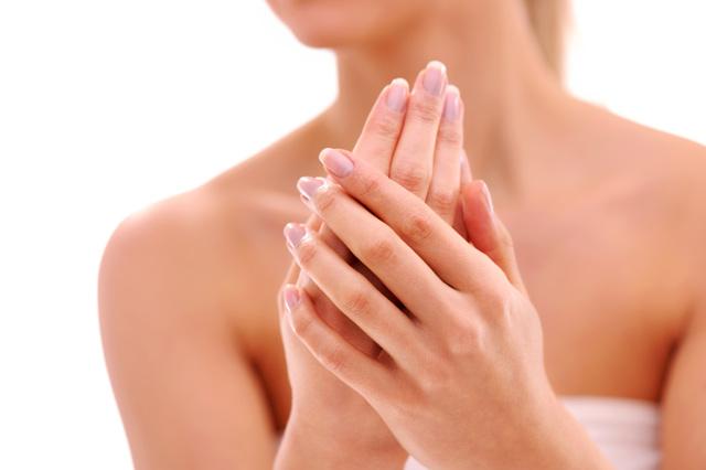 treat eczema