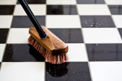Floor Cleaning Services Companies How To Clean Marble Floors Source ·  Preserving Your Floor Is Essential So Be Very Careful About Things That You  Need To Do