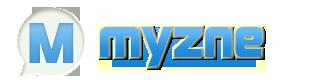 Myzne Wiki How To